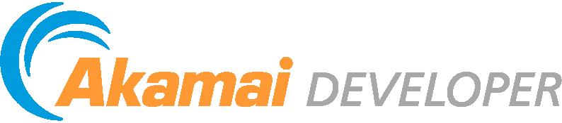 Logo Img