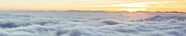 Key Enablers to Cloud Adoption
